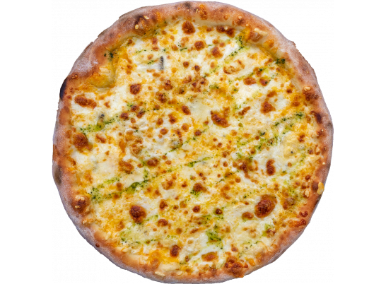 Фочизтер (4 сыра)